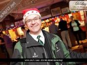 Beverley RUFC Christmas Party @ Beaver Park