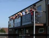 Beverley RUFC Vs Birkenhead Park