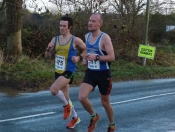 james-pearson-and-gary-crompton-of-scunthorpe-and-district-ac