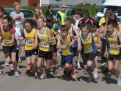 Sam Allen Sets New Record In Withernsea