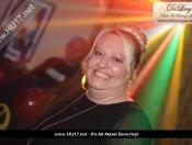 Sarah Lanaway's 40th @ The Humber Keel
