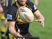 Skirlaugh Too Strong For Hull Dockers