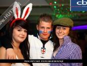 Sophie Kirkby's 18th @ Beverley Rugby Club