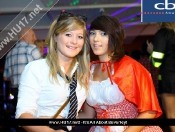 Sophie Kirkby's 18th @ Beverley Rugby Club