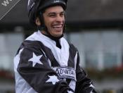 Beverley Races