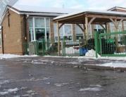St Johns School Beverley