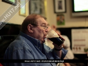 Steven Atkinson's 51st @ The Royal Standard