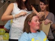 hair_cutting_26