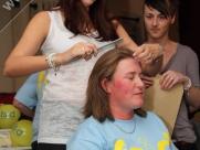 hair_cutting_26