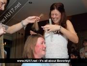 hair_cutting_27