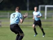 Hodgsons FC