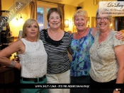 Team Figaro Win The Beverley Lights Treasure Hunt