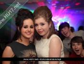 Teen Disco Night @ Beaver Park