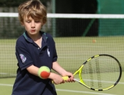 Beverley & East Riding Lawn Tennis Club
