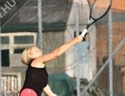 Beverley Town Tennis Club