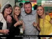 Terry Jackson's 30th @ The Lord Nelson Pub
