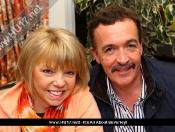 The 2 Lesley's Memorial Benefit Gig @ Hodgsons Pub
