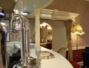 The Lairgate Hotel Beverley