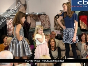 The M&Co Fashion Show