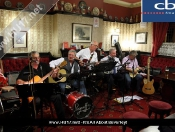 The Ragamuffins @ The Dog & Duck Inn