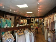 The Earth Collection, Beverley, HU17