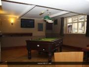 The Sloop Inn - 46, Beckside, Beverley, East Yorkshire, HU17 0PB - 01482 867230