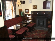 The Woolpack Inn, Beverley, HU17