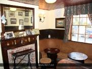 The Woolpack Inn, Beverley, HU17