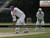 beverley-town-fourths-001