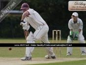beverley-town-fourths-005