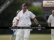 beverley-town-fourths-013