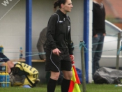 Town Suffer Home Defeate To Title Contenders Sculcoates