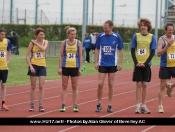 beverley-runners-curtis-arnott-nicole-dawson-kendall-arnott-harry-powell-and-neil-sergeant-a