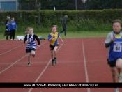 boys-sprint-2
