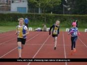 girls-sprint