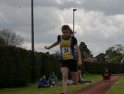 no-24-long-jump