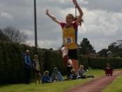 no-25-long-jump