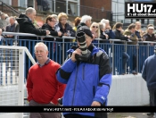 Tuesday Afternoon @ Beverley Races