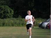 fun-run-winner-joe-dudill