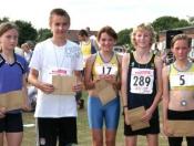 prize-winners-2-chelsea-walker-joe-dudill-nicole-dawson-david-mason-and-dayna-arnott