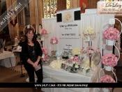 Wedding Fair @ Beverley Minster