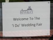 \'I Do\' Wedding Fair