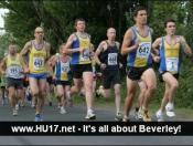 beverley-men