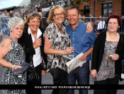 Yorkshire Racing Festival Comes To Beverley