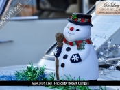 YOUR PICTURES : Beverley Festival of Christmas 2012