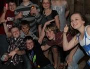 Youth Cafe @ Beverley Minster
