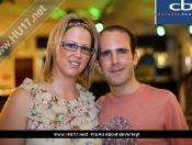 Zoe Lightowler 21st @ Armtsrongs Social Club
