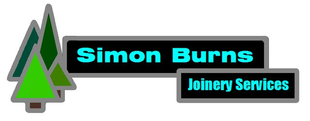 Simon Burns Joinery Services