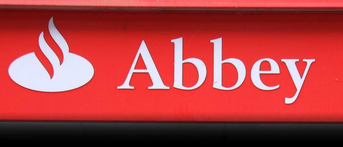 Abbey Banks - 20-22, Toll Gavel, Beverley, East Yorkshire, HU17 9AP - 0845 7654321