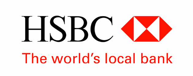 HSBC - 63 Market Place, Beverley, East Yorkshire, HU17 8AL - 08457 404404